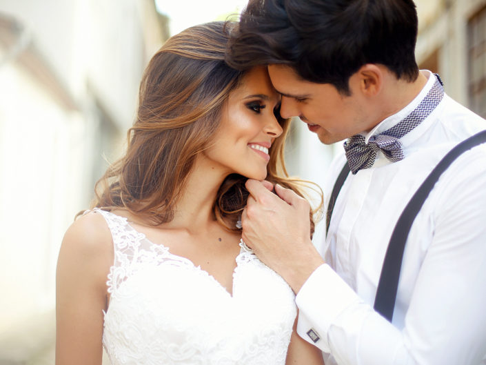 Maria & Edgar